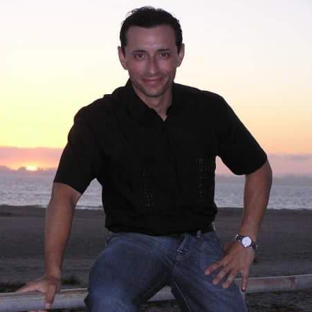 Hernán Martiniano Rojas